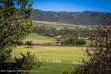 368 Crystal Canyon Drive - Photo 8