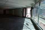 620 Hyman Avenue - Photo 11