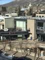 620 Hyman Avenue - Photo 4