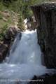 11500 Snowmass Creek Road - Photo 13