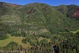 11500 Snowmass Creek Road - Photo 22