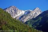 11500 Snowmass Creek Road - Photo 24