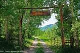 11500 Snowmass Creek Road - Photo 25