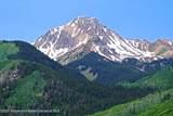 11500 Snowmass Creek Road - Photo 27