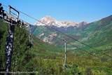 11500 Snowmass Creek Road - Photo 30