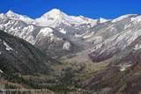 11500 Snowmass Creek Road - Photo 35