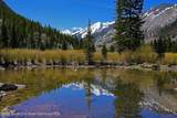 11500 Snowmass Creek Road - Photo 44