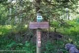 11500 Snowmass Creek Road - Photo 45