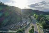 4069 Crystal Bridge Drive - Photo 6