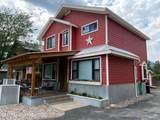 1120 Westlook Drive - Photo 1