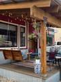 1120 Westlook Drive - Photo 2