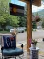 1120 Westlook Drive - Photo 37