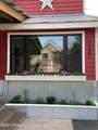 1120 Westlook Drive - Photo 38