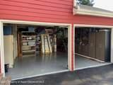 1120 Westlook Drive - Photo 39