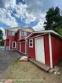 1120 Westlook Drive - Photo 40