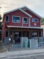1120 Westlook Drive - Photo 43