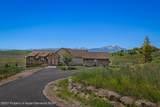 1009 Cattle Creek Ridge Road - Photo 1