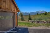 1009 Cattle Creek Ridge Road - Photo 30