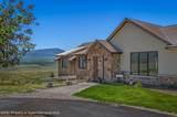 1009 Cattle Creek Ridge Road - Photo 31