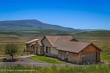 1009 Cattle Creek Ridge Road - Photo 32