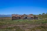 1009 Cattle Creek Ridge Road - Photo 33