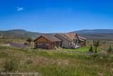 1009 Cattle Creek Ridge Road - Photo 34