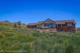 1009 Cattle Creek Ridge Road - Photo 37