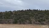 7332 County Rd 100 - Photo 3