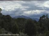 7332 County Rd 100 - Photo 5