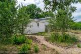 5033 Co Rd 335 - Photo 11