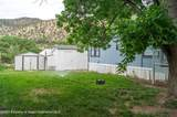 5033 Co Rd 335 - Photo 15