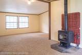 5033 Co Rd 335 - Photo 3