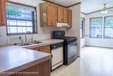 5033 Co Rd 335 - Photo 4