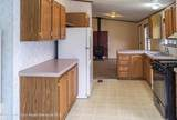 5033 Co Rd 335 - Photo 5