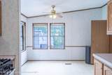 5033 Co Rd 335 - Photo 6