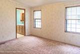 5033 Co Rd 335 - Photo 7