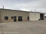 762 Buckhorn Drive - Photo 1