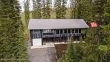 26860 Twin Lake Drive - Photo 30