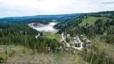 26860 Twin Lake Drive - Photo 31