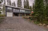 26860 Twin Lake Drive - Photo 6
