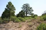 6001 Elk Reserve Road - Photo 2
