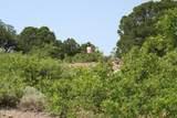 6001 Elk Reserve Road - Photo 5