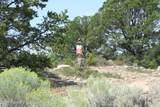 6001 Elk Reserve Road - Photo 6