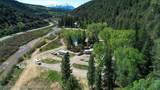 18201 Highway 133 - Photo 50