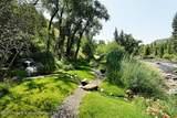 8386 Upper River Road - Photo 18