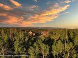 2198 Elk Ridge Dr Drive - Photo 1
