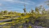 2198 Elk Ridge Dr Drive - Photo 16
