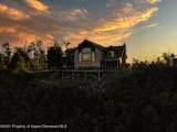 2198 Elk Ridge Dr Drive - Photo 2