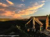 2198 Elk Ridge Dr Drive - Photo 3