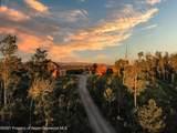2198 Elk Ridge Dr Drive - Photo 5